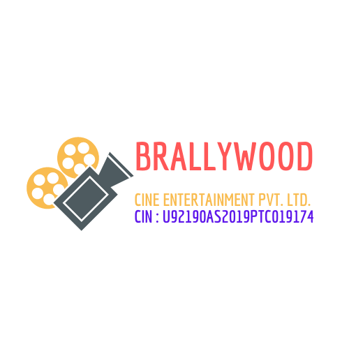 brallywood.in